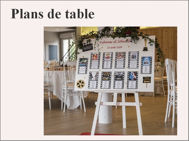 8._plan_de_table_2