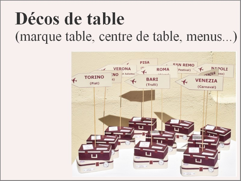 8_.deco_de_table